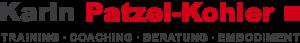 kpkSkin01_Logo830x120